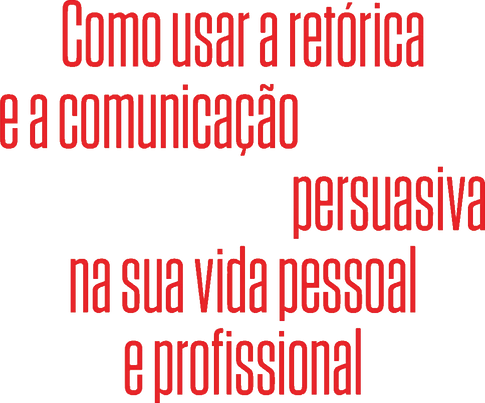 persuasao_007.png