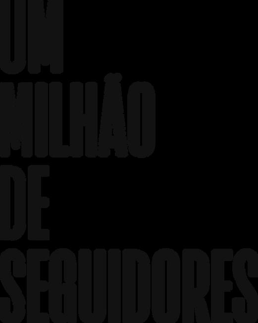 ummilh_002.png