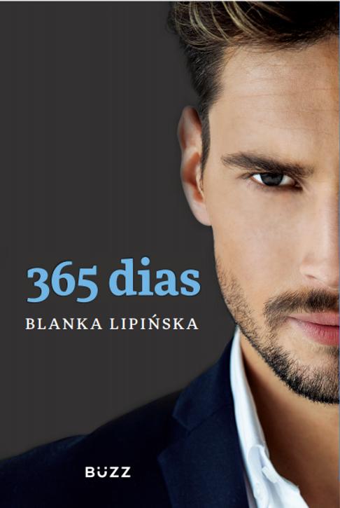 capa_365_dias.png
