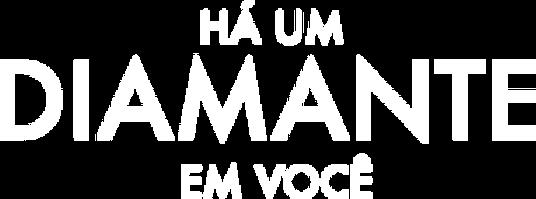 ha_um_diamante03.png