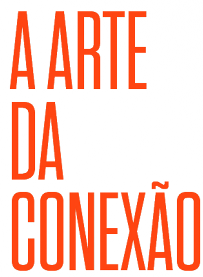 a arte da conexao_005.png