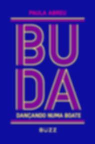 capa_buda.png