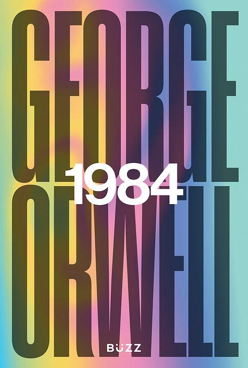 capa_1984.jpg