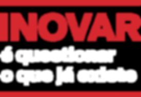 Inovar_003.png