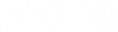 capa_na_vida_o_obstaculo_elemento01.png