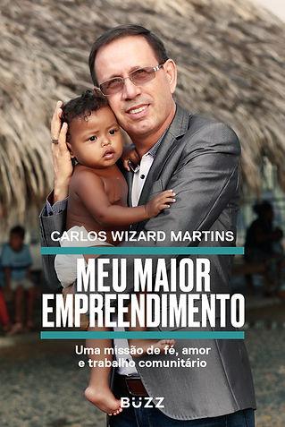 capa_meu_maior_empreendimento.jpg