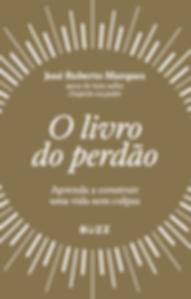 o_livro_do_perdao.png