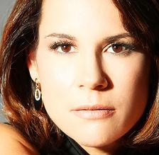 Rosana Braga_Buzz.jpg