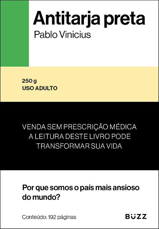 capa_antitarja_preta.jpg