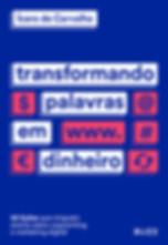 capa_transformando_palavras_em_dinheiro.
