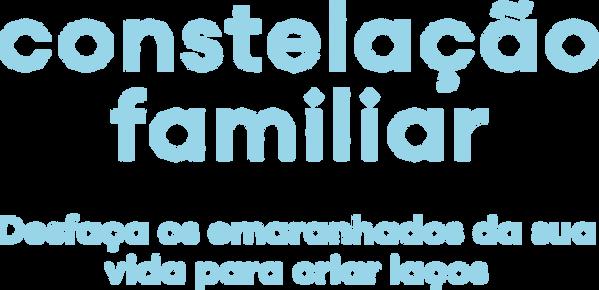 capa_constelacao_familiar_01.png