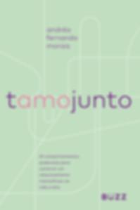 capa_tamo_junto.jpg