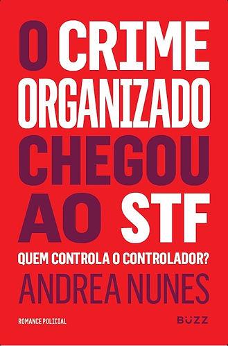 capa_a_corte_infiltrada.jpg