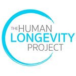 Upcoming docuseries on the world's healthiest populations & longevity in the modern world.