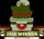 2018-WINNER-LOGO.png