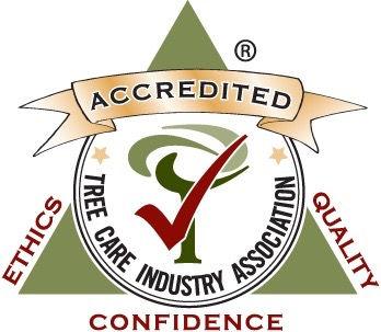Accreditation-logo (2).jpg