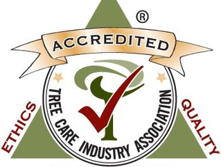 HMI Receives Accreditation