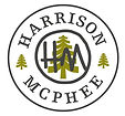 HM_logo_greentrees_circle2.jpg