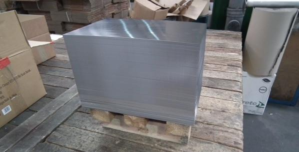 stainless-steel-sheets-4.jpg