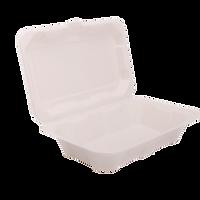 600ml clamshell box_1.png
