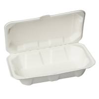 1000 clamshell box_2.png