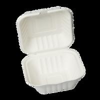 450ml hamburger box.png