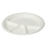 12 inch 4 compartment plate_1.png