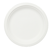 7 inch round plate_2_edited.png