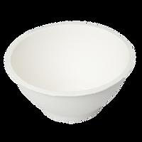 240ml bowl_2.png