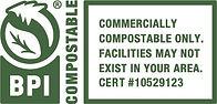 Ecoware-10529123-BPI_US-Lock-Up-Cert-Mark_CMYK_two-color.jpg