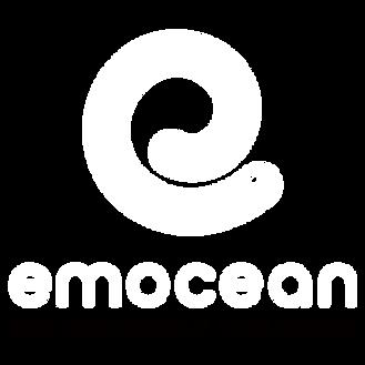 Emocean-Logo-Strap-2-500px-x-500px.png