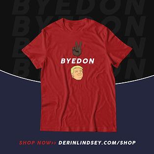 Byedon Mock2.jpg