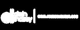 -DL 2018 Logo WHITE.png