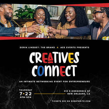 Creatives Connect.jpg