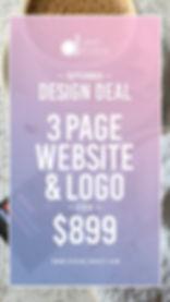 DLGD September Sale3.jpg