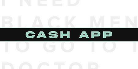 Donate CashApp.jpg