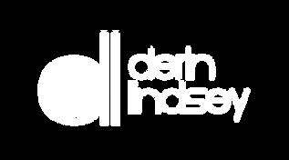 DL logo 2020.png