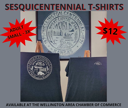 Sesquicentennial T-shirts available now! (2).png