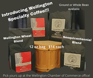 Introducing Wellington Specialty Coffees! (1).png