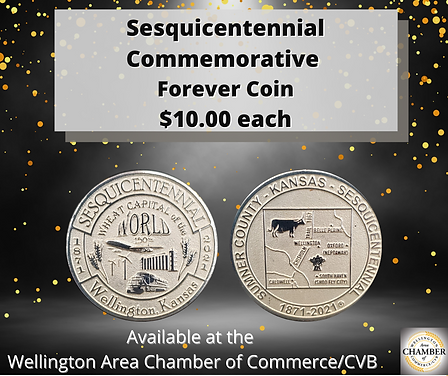 Sesquicentennial Commemorative Coin (3).png