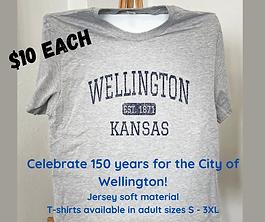 1871 shirt.png