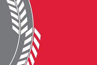 Wellington Flag