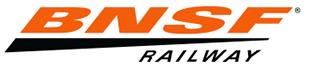bnsf-logo.png