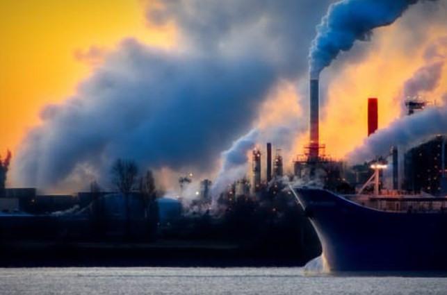 سجلت استثمارات الغاز المسال للعام الحالي مبلغا قدره 50 مليار دولار