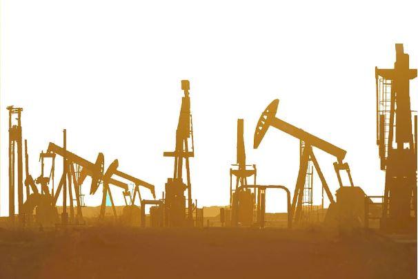 فرصة عمل في شركة للنفط والغاز في الإمارات
