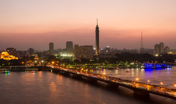 6 اكتشافات بترولية تحول مصر لمركز إقليمي للطاقة