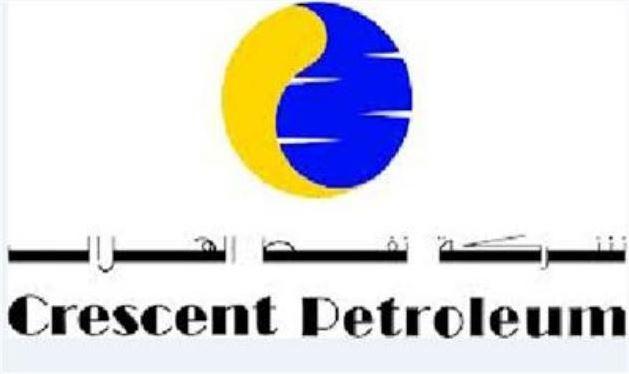 """فرصة عمل لدى شركة """"نفط الهلال"""" في الإمارات"""