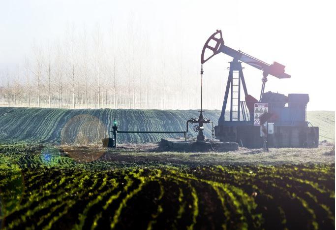 مدير شركة بايونير الأميركية تطمئن أوبك حيال قلقها من نمو النفط الصخري