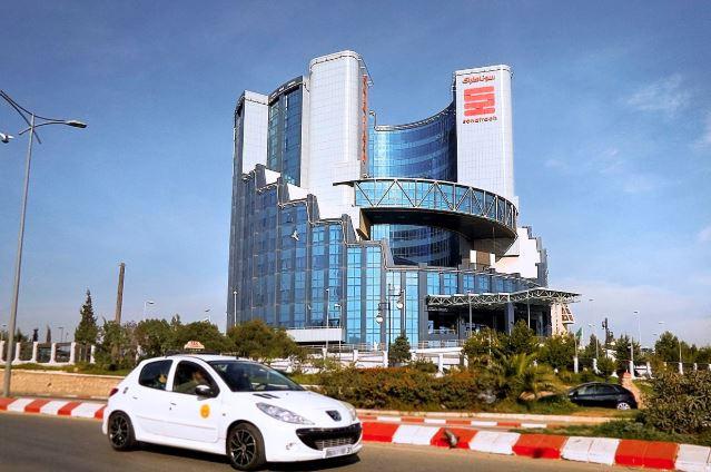 سوناطراك ستعمل على إيقاف صفقة بيع أصول Anadarko في الجزائر