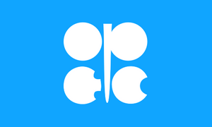 منظمة الدول المصدرة للبترول (OPEC)